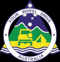 Four Wheel Drive Australia