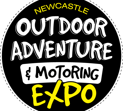 Newcastle Outdoor Adventure & Motoring Expo