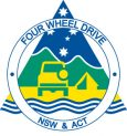 NSW_ACT